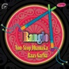 Ranglo Non Stop Dhamaka Raas Garba