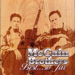 The McCain Brothers - Propane