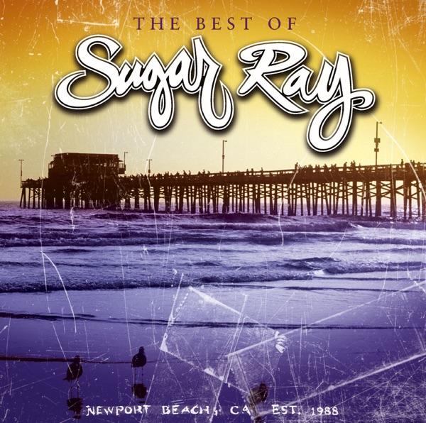 Sugar Ray - Every Morning