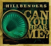 the Hillbenders - Radio