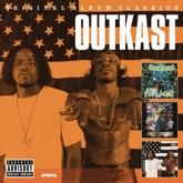 Original Album Classics: OutKast