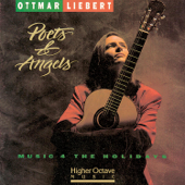 Poets & Angels  Music 4 The Holidays-Ottmar Liebert
