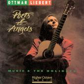 Deck The Halls-Ottmar Liebert
