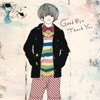 Good Bye Thank You - Single ジャケット画像
