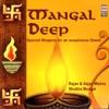 Mangal Deep Special Bhanjans for an Auspicious Diwali