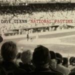 Dave Glenn - Lost In the Sun