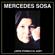 Todo Cambia - Mercedes Sosa