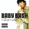 Baby Bash - Suga Suga  artwork