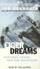 Jon Krakauer - Eiger Dreams  artwork