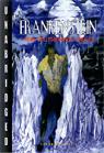 Download Frankenstein (Unabridged) Audio Book