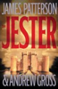 James Patterson and Andrew Gross - The Jester (Unabridged) artwork