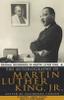 Dr. Martin Luther King Jr. & Clayborne Carson (editor) - The Autobiography of Martin Luther King, Jr. (Unabridged)  artwork