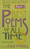 William Shakespeare, Edgar Allan Poe, Samuel Taylor Coleridge, and more - The Best Poems of All Time, Volume 1 (Abridged Nonfiction)  artwork
