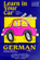 Henry N. Raymond - Learn in Your Car: German, Level 1 (Original Staging Nonfiction)