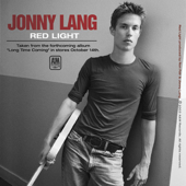 Red Light (Original Mix)-Jonny Lang