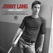 Red Light (Original Mix) - Jonny Lang - Jonny Lang
