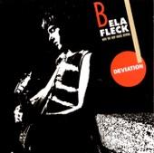 Béla Fleck - Places
