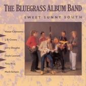 The Bluegrass Album Band - Along About Daybreak
