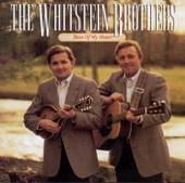 The Whitstein Brothers - Kentucky