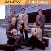 Jim & Jesse - Hard Hearted