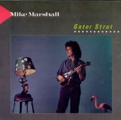 Mike Marshall - Ybor City
