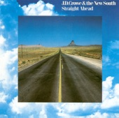 J.D. Crowe & The New South - Sugar Coated Love