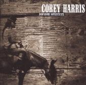 Corey Harris - Sista Rose