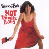 Marcia Ball - That's Enough of that Stuff