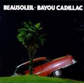 BeauSoleil - Flames D'enfer