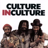 Culture in culture - Soon Come