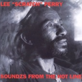 """Lee """"Scratch"""" Perry - TRACK 13"""