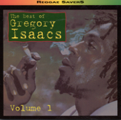 The Best of Gregory Isaacs, Vol. 1