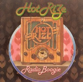 Hot Rize - Radio Boogie
