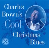 Charles Brown's Cool Christmas Blues