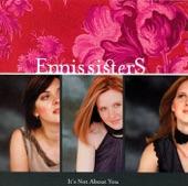 Ennis Sisters - Somebody Somewhere