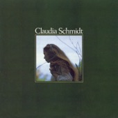 Claudia Schmidt - Since I Fell for You