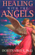 Doreen Virtue - Healing with the Angels (Original Staging Nonfiction)