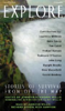 Lawrence Millman, Gene Savoy & Tim Cahill - Explore: Stories of Survival from Off the Map (Unabridged Selections) (Unabridged)  artwork