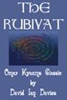 The Rubaiyat (Unabridged)