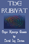 The Rubaiyat (Unabridged) audiobook