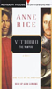 Anne Rice - Vittorio the Vampire  artwork