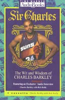 Charles Barkley & Rick Reilly - Sir Charles: The Wit and Wisdom of Charles Barkley (Original Staging Nonfiction) bild