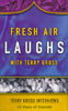 Terry Gross - Fresh Air: Laughs (Nonfiction)  artwork