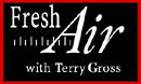 Download Fresh Air, Stephen Sondheim and Greg Kinnear Audio Book
