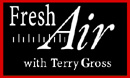 Download Fresh Air, David McCullough and Russ Parsons (Nonfiction) Audio Book