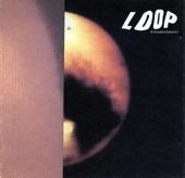Loop - Vapour