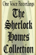 Arthur Conan Doyle - The Sherlock Holmes Collection (Unabridged)