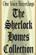 Arthur Conan Doyle - The Sherlock Holmes Collection (Unabridged)