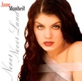 Jane Monheit - Detour Ahead
