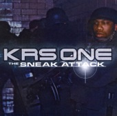 KRS ONE - I Will Make It